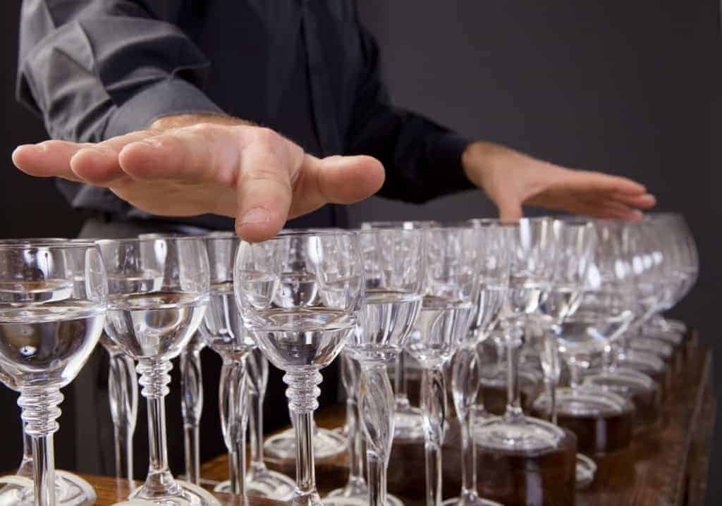 Free Family Concert – Experience the Glass Harp!