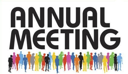 Cultural Arts Council Annual Meeting 2019